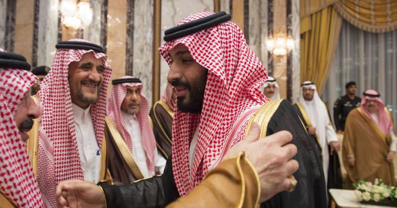 Mohammad-bin-Salman-bin-Abdulaziz-Al-Saud