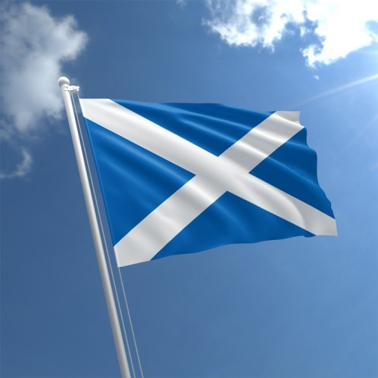 scotland-flag-std_4