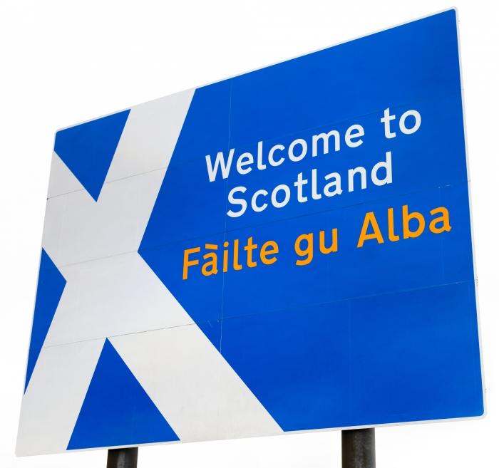 WELCOME-TO-SCOTLAND-e1468980036796