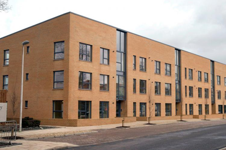 03-03-15-new-homes-give-east-dunbartonshire-affordable-housing-boost
