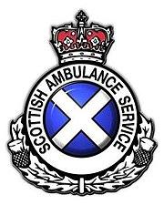180px-Ambulancelogo