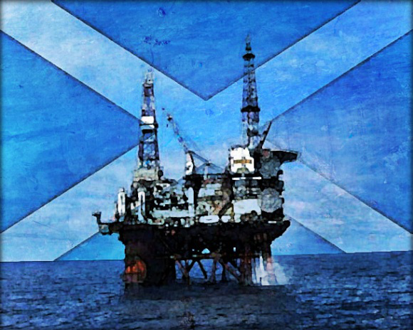 2013-06-12-scottish-oil-and-gas-boom-figure-1