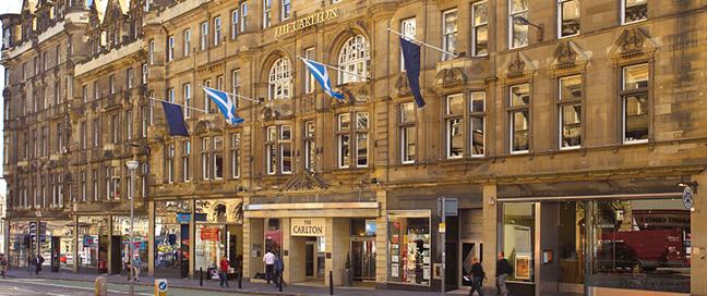 Carlton_Hotel_Exterior_Main