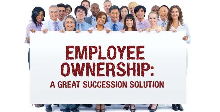 employee-ownership