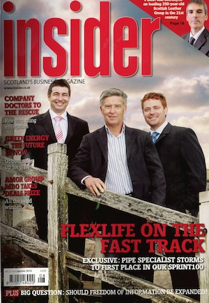 insider-cover-2010