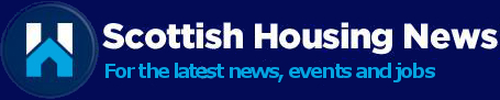 scottish-housing-news-logo
