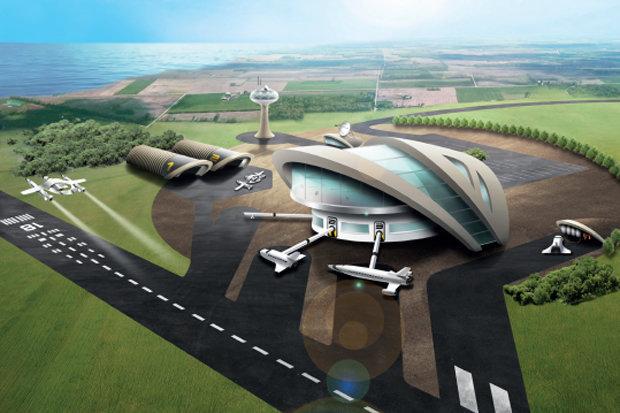 uk-spaceport-492471