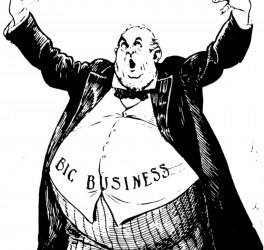 big-business-264x250