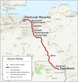 Borders_Railway_en