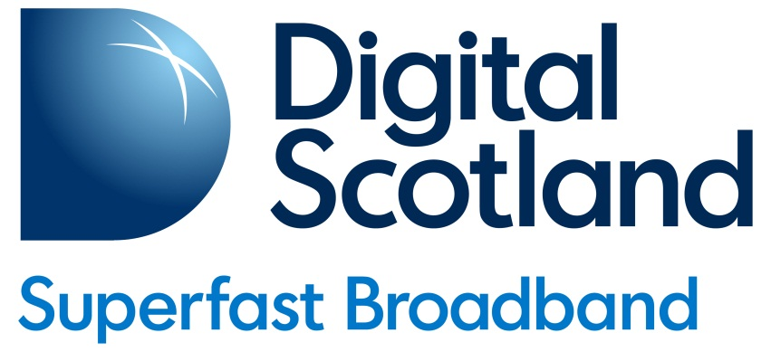 Digital-Scotland-Superfast-Broadband