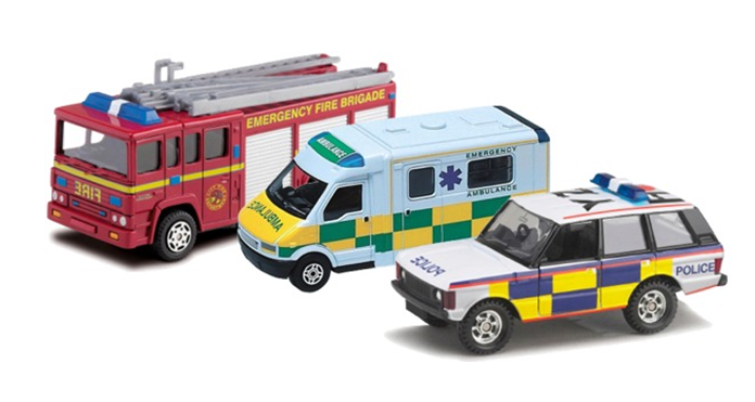 emergency_services