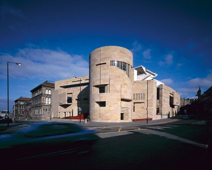 exterior-c-national-museums-scotland
