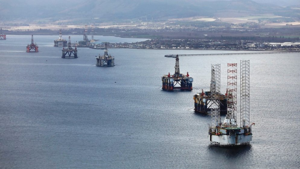 Redundant-oil-rigs-off-the-coast-of-Cromarty-Firth-north-Scotland-1280x720