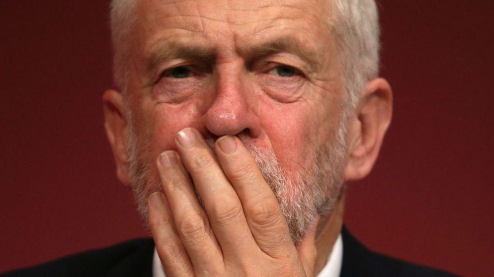 skynews-jeremy-corbyn-labour_4160090