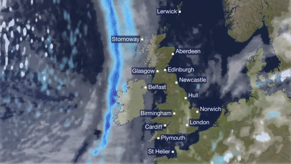 UK-Map-1-960x540