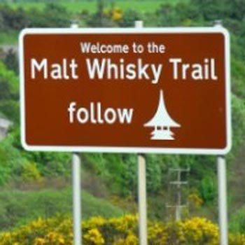 whisky-trail3