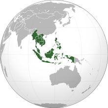 220px-Southeast_Asia_(orthographic_projection).svg