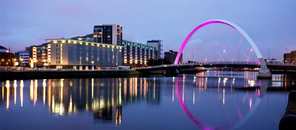Glasgow-GB