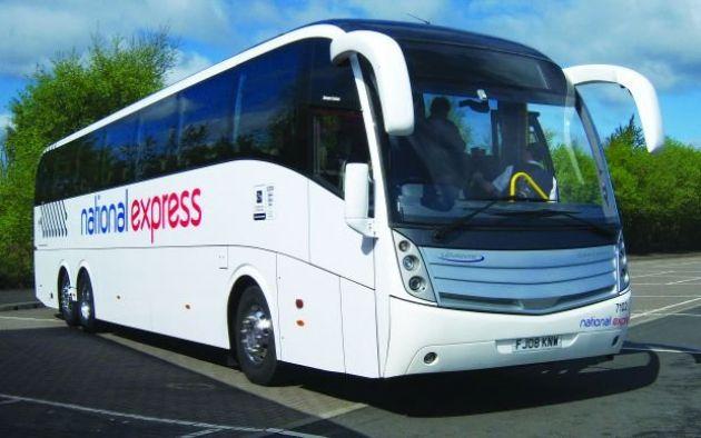 national-express-coach-57ed7648c0b15-57ed7648cf7c0