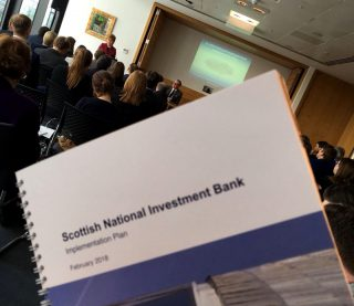 scottish-national-investment-bank-to-benefit-tidal-and-wave-320x277