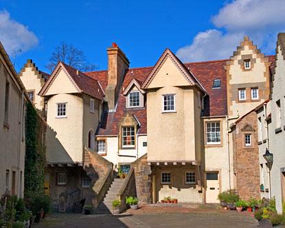 uk-edinburgh-hotels