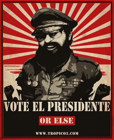 Vote_el_presidente_tropico3