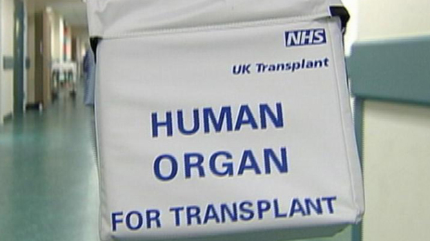 26224-liver-transplant-unit-celebrates-landmark