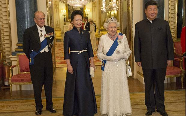 banquet-queen_3478271b
