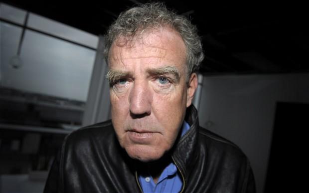 _Jeremy-Clarkson_2623778b