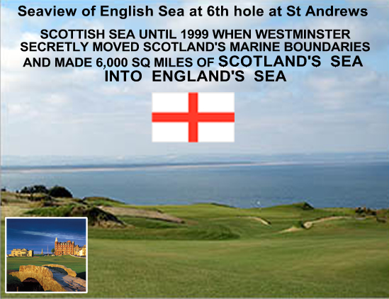 new_course_st_andrews_golf_course_Scotland