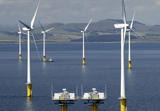 Scotland-A-Major-Destination-for-Offshore-Wind-Report-Available