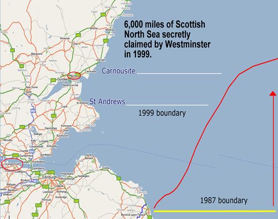 Scotland_marine-border