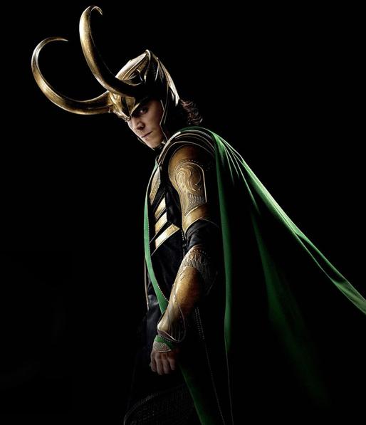 Loki_Based_On