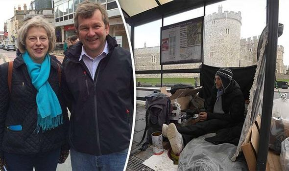 Windsor-Council-leader-Simon-Dudley-was-slammed-for-comments-about-the-homeless-900135