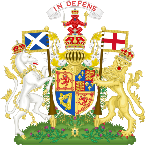 2000px-Coat_of_Arms_of_Scotland_(1603-1649).svg.png