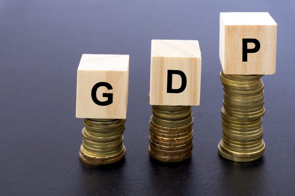 bigstock-gdp-stand-for-gross-domestic-p-213327382