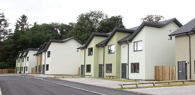 DGaffordableHouses-650x317