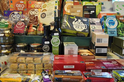 fairtrade-goods