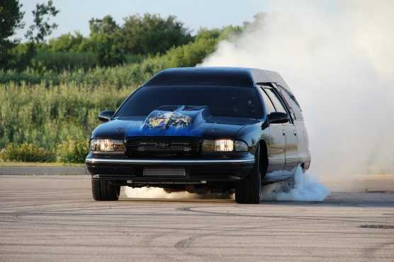 Madness-Worlds-Fastest-Hearse-1