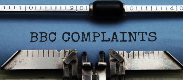 bbc-complaints-banner-1140x500