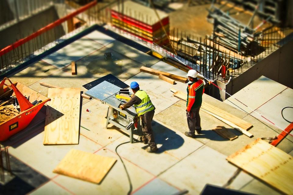 construction-materials-stock