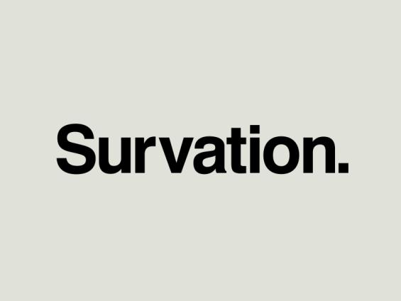 Survation_logo-1