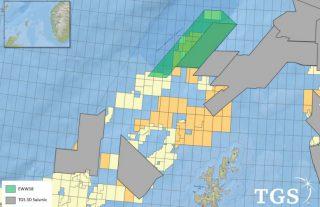 tgs-starts-west-of-shetlands-seismic-survey-320x207