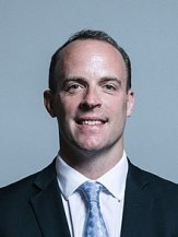 220px-Official_portrait_of_Dominic_Raab_crop_2