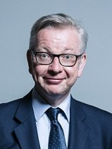 220px-Official_portrait_of_Michael_Gove_crop_2