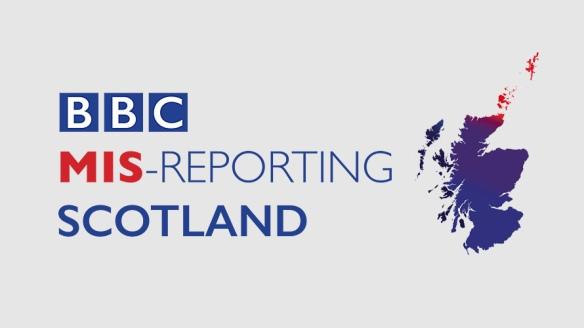 BBC-Misreporting-Scotland_890x500