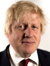 Boris_Johnson_FCA