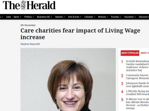 charities22