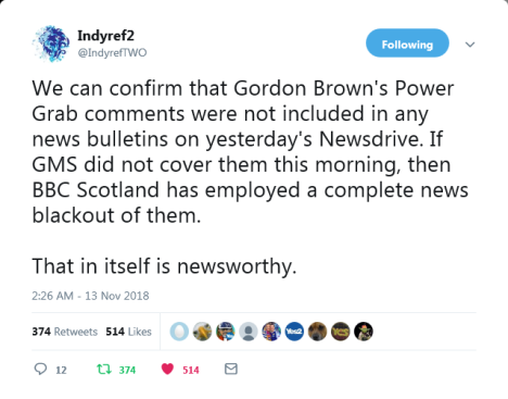 indyref2tweet