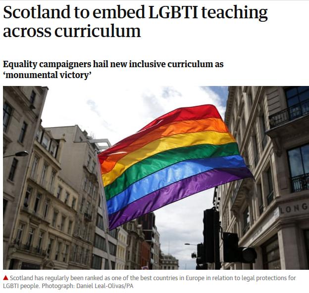 LGBTIEduc